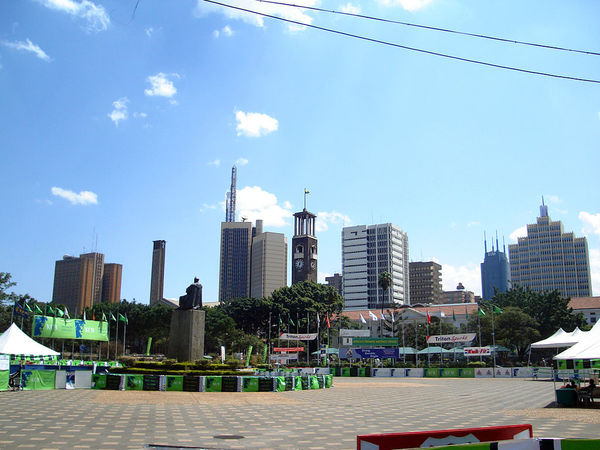 Maturing startups give Kenyan tech space a welcome funding boost