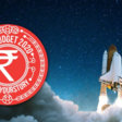 Budget 2020: What India needs to fast-track space activities