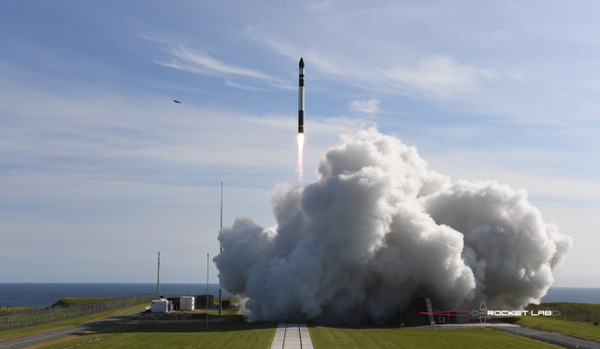 Rocket Lab points out that not all rideshare rocket launches are created equal – TechCrunch