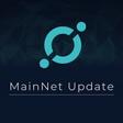 MainNet update