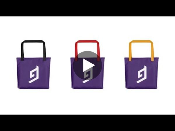 GraphCMS + eCommerce