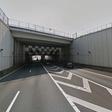 Informatieavonden over project A4 Burgerveen-N14