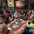 ONK Pokertoernooi 2020