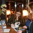Alice Bakker lanceert derde boek 'Jouw spel, mijn regels'