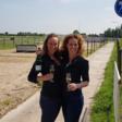 Heidi en Linda vertellen over Recreatieroute Kaag en Braassem