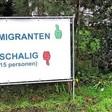 B&W willen dat arbeidsmigranten die in buurgemeenten werken in de gemeente kunnen wonen