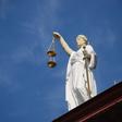 Kaagpontje naar de rechter
