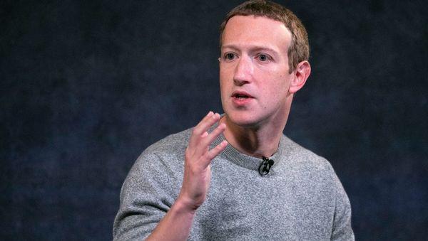 Facebook: Neues Tool zeigt, wer Ihre Daten ans Netzwerk weitergibt - DER SPIEGEL - Netzwelt