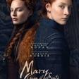 "Filmavond ""Mary, Queen of Scots"""