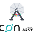 Introducing the ICON ($ICX) Risk-free Lottery - POS Bakerz - Medium