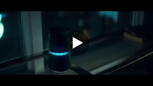 Whassup Again | Budweiser Canada Super Bowl Commercial 2020