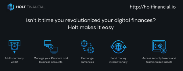 https://holtfinancial.io/