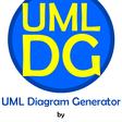 UML Diagram Generator for Microsoft Dynamics 365