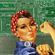 5 Easy Ways To Support Women in Tech