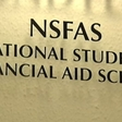 NSFAS students don't have to pay registration: Nzimande | eNCA