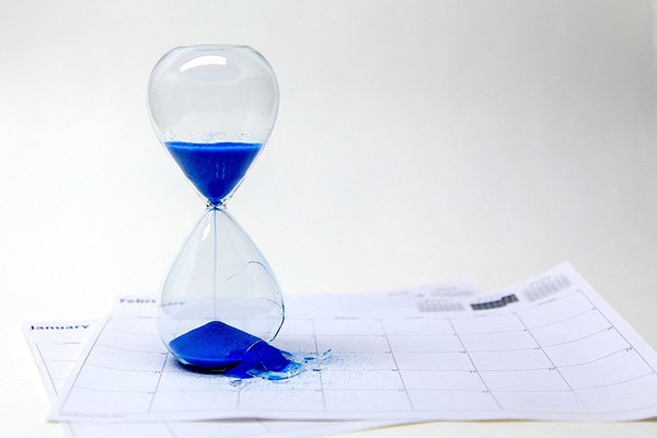Killing Time – How To End The Billable Hour + Liberate Legal Tech – Artificial Lawyer