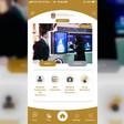 Verenigde Arabische Emiraten introduceert op blockchain-gebaseerd gezondheidsplatform