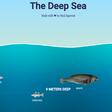 Deep Sea - Neal.fun