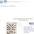 BBOCOM, Bureau Bernard Ollagnier