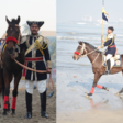 From 1857 Mutiny to 21st Century Rebirth, It's a Full Circle for Mumbai's Mounted Police Unit