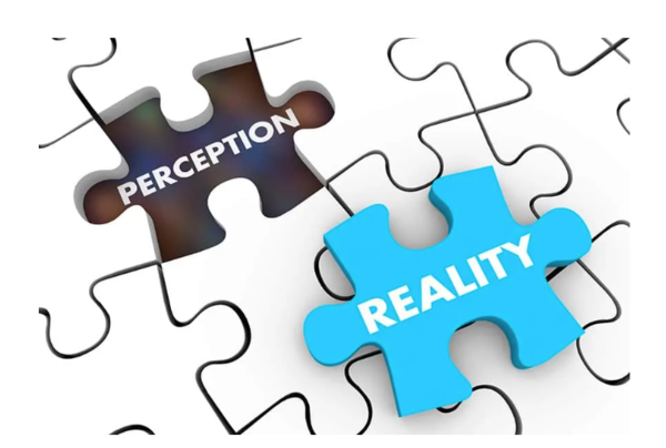 Parent perceptions need clarity