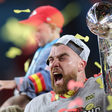 Super Bowl ratings up slightly but fail to draw 100m linear TV viewers once again | SportBusiness
