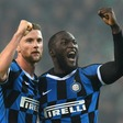 Serie A 'moves closer' to Saturday lunchtime kick-off in play for Asian audience | SportBusiness