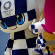 Study: Tokyo 2020 to push annual sports sponsorship spend past US$48bn - SportsPro Media