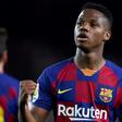 Barcelona to launch Barça TV+ streaming service - SportsPro Media