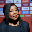 Fifa declares Fatma Samoura's 'six-month CAF mission' complete - SportsPro Media