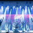 """Review of """"India, the Musical"""" currently being performed at St Andrews Auditorium"""