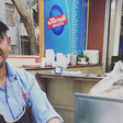 The Best Pani Puri In Bandra, No it is not Elco!