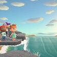 Animal Crossing: New Horizons beperkt spelers op de Nintendo Switch