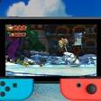 Nintendo Switch-hacker geeft schuld toe in rechtszaak - WANT
