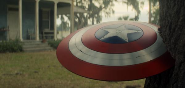 Marvel deelt beelden voor The Falcon, WandaVision en Loki - WANT