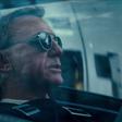 James Bond heeft het zwaar in nieuwe Super Bowl TV-spot - WANT