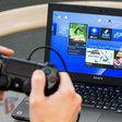 Sony vraagt gebruikers of ze Remote Play op de Switch willen - WANT
