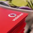 Vodafone schakelt 3G definitief uit, maar 2G blijft in de lucht - WANT