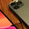 'Aantal verscheepte iPhones in eerste kwartaal lager door coronavirus'