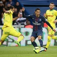 LFP delays MyLigue 1 OTT launch until at least the summer | SportBusiness