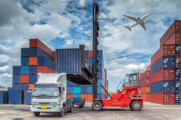 AI logistics startup Fleetx nets $2.8m for market expansion