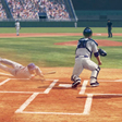 MLB to launch virtual mobile betting game - SportsPro Media