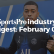 Top Story: PSG open US$70m Miami academy - SportsPro Media