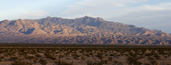 BLM may exempt plans from environmental review
