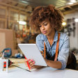 13 Best Small Business Grants for Women