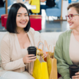 Get Paid To Shop: How To Become A Mystery Shopper