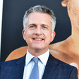 Spotify To Acquire Bill Simmons' Pop-Culture & Sports Content Company The Ringer