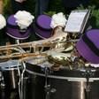 Concert Drumfanfare Mavileo