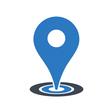 Un Whitepaper sulla Local Search per Retailer e Franchising