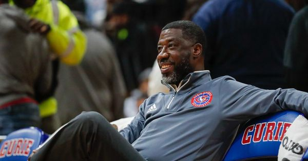 Curie coach Mike Oliver removed after allegation of physical altercation with student